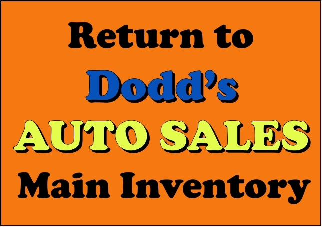 Dodds used car sales Beach park auto dealer